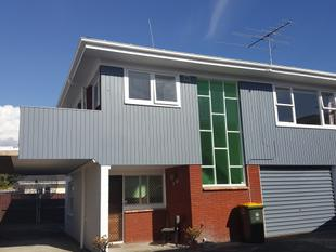 Top Location In Papatoetoe - Papatoetoe