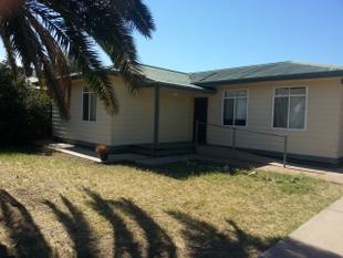 3 BEDROOM COMPACT HOME - Port Augusta