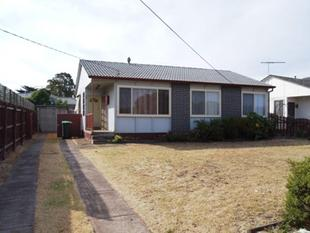 Freshly Painted Home - Laverton