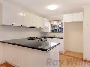 Designed for Light and Airy Living - Coorparoo