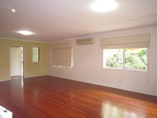 Quality Family Home, Located on a Quiet Street - Sunnybank