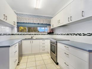 THE CHEAPEST TWO BEDROOM UNIT AVAILABLE IN THE AREA! - Corinda