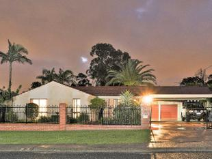 The Best 3x1 in Forrestfield! HOME OPEN SAT 21ST JAN 12:00-12:30PM - Forrestfield