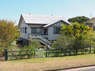 INVESTOR REQUIRED FOR PERFECT PROPERTY MATCH! - Maryborough