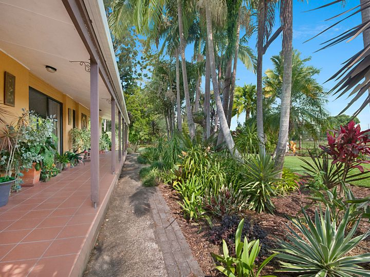 108 Main Arm Road, Mullumbimby, NSW