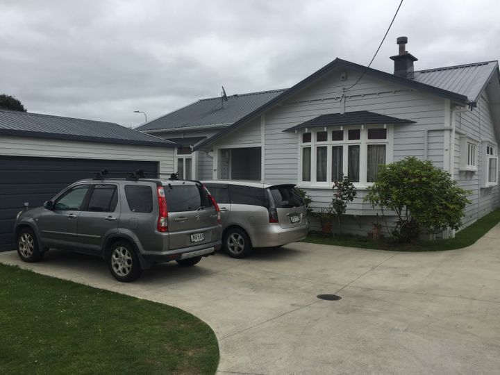 33 Pah Road, Epsom, Auckland City