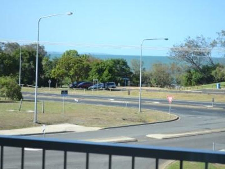 11/92 Scenic Highway, Yeppoon, QLD