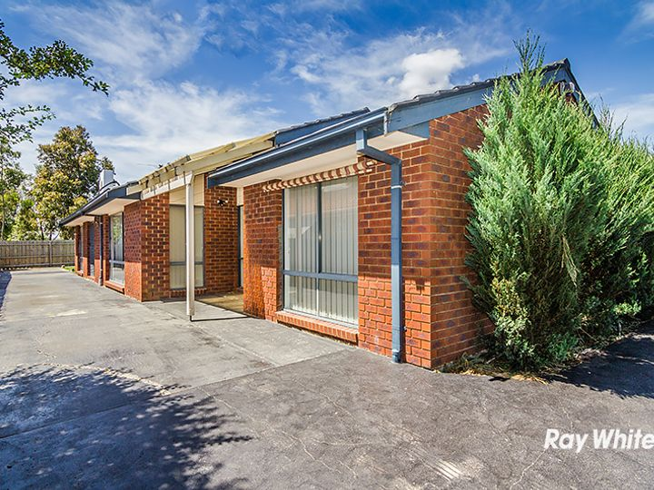 70 Raisell Road, Cranbourne West, VIC