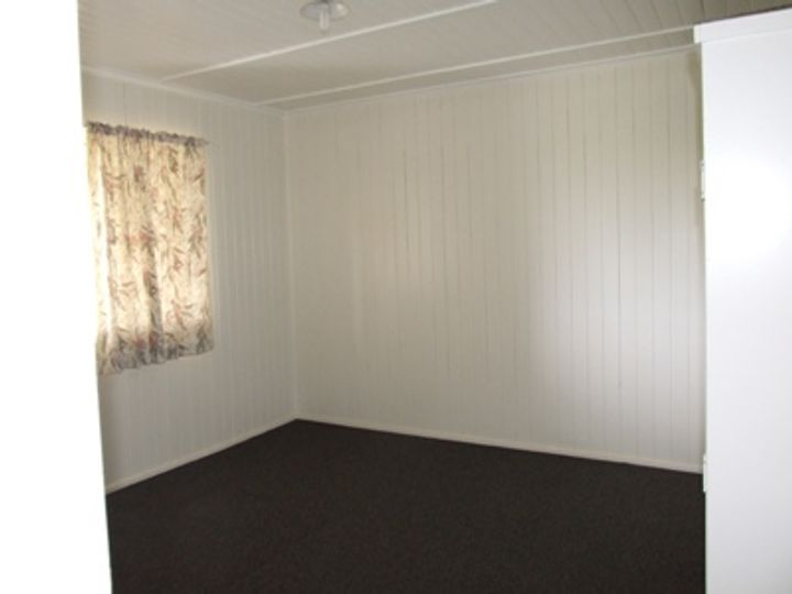 Room For Rent Hawthorn