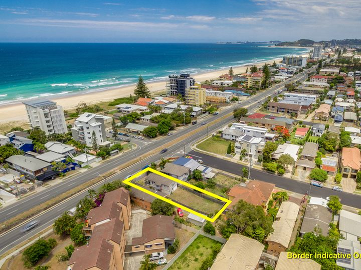 1472 Gold Coast Highway, Palm Beach, QLD