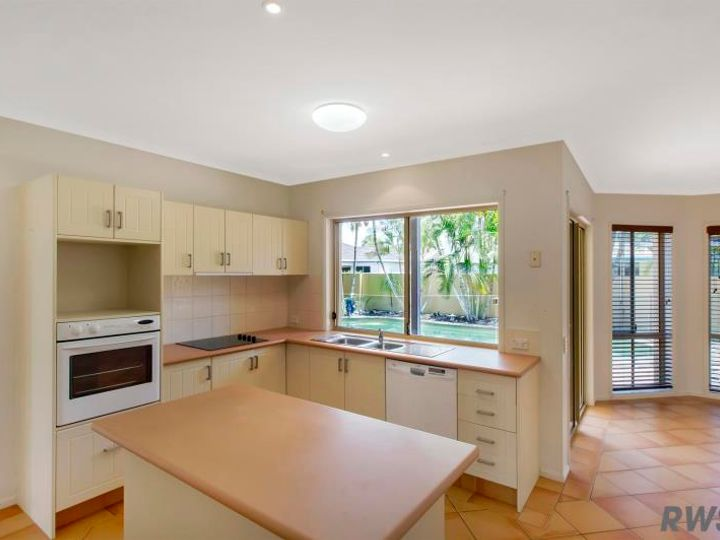 63 Tranquility Circuit, Helensvale, QLD