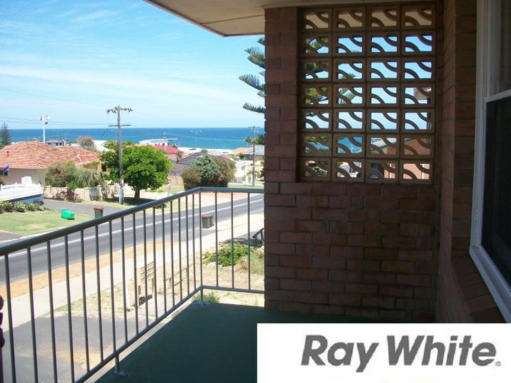 5/12 William Street, Bunbury, WA