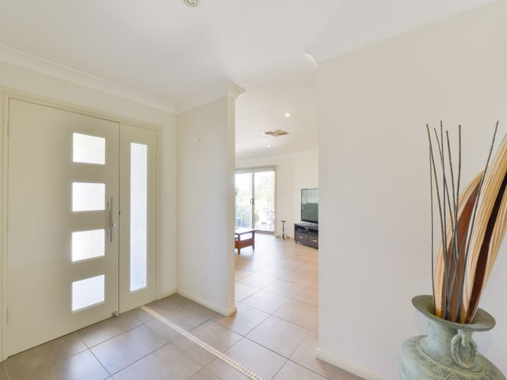65 Regans Road, Tamworth, NSW