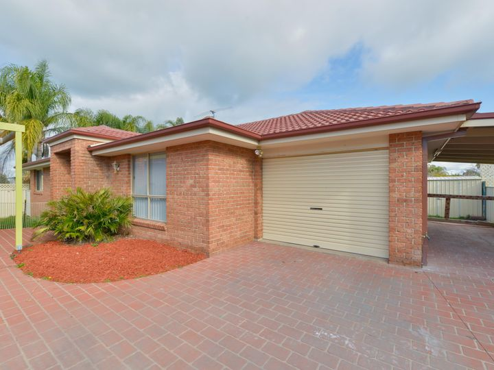 78 Warwick Road, Tamworth, NSW