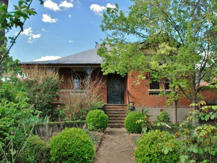 178 Carthage Street, Tamworth, NSW