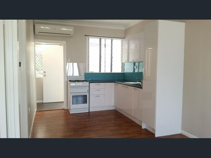 4/11 Humphrey Street, West End, QLD