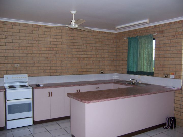 6/5 May Street, Innisfail, QLD