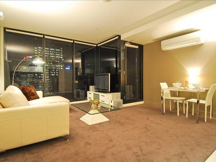 2103/200 Spencer Street, Melbourne, VIC
