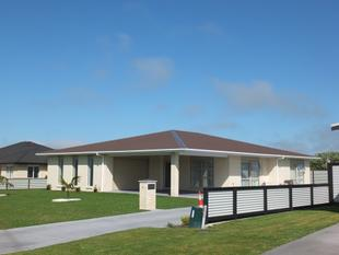 Almost Brand New - Dargaville