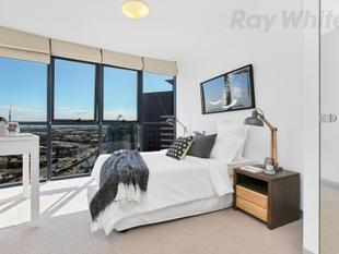 Unforgettable Bay Views - Southbank