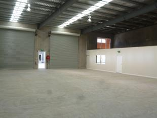 New Strata Industrial Unit - Exceptional Value - Close to Caloundra West - Bells Creek