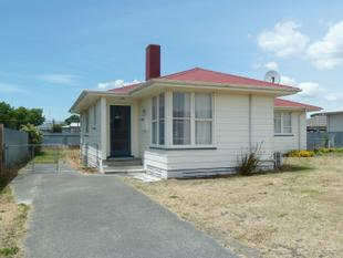 First Home Or Investment - Flaxmere
