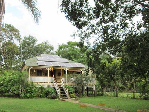 Toogoolawah, 7178 Brisbane Valley Highway