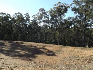 3 Acres in Batehaven... - Batehaven