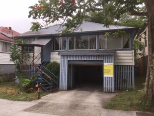 Add to your investment portfolio - East Lismore