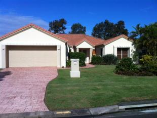 EASY MAINTENANCE LARGE FAMILY HOME - Helensvale