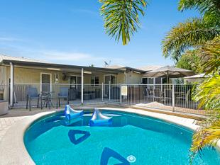 Price Reduced to Sell - Bushland Beach