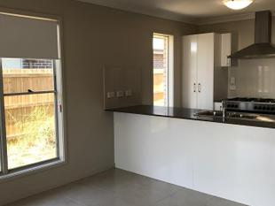 4 Bedroom unit on outskirts of Toowoomba........ - Westbrook