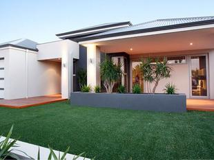 DELIVERS ON ALL FRONTS - LEASED - The Vines