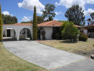 Open Everyday by Appointment - Gosnells