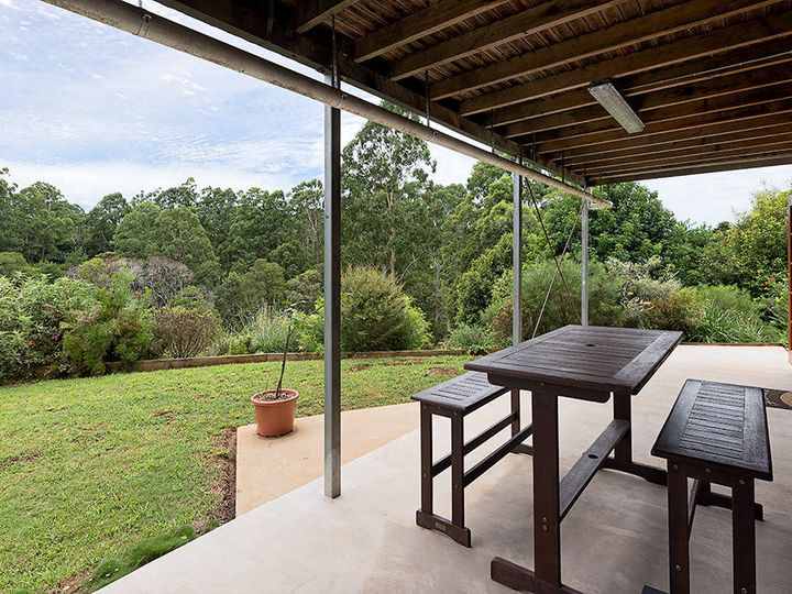 93A (Studio) Obi Lane, Maleny, QLD