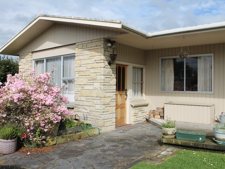 105 Main Road, Tirau, South Waikato District