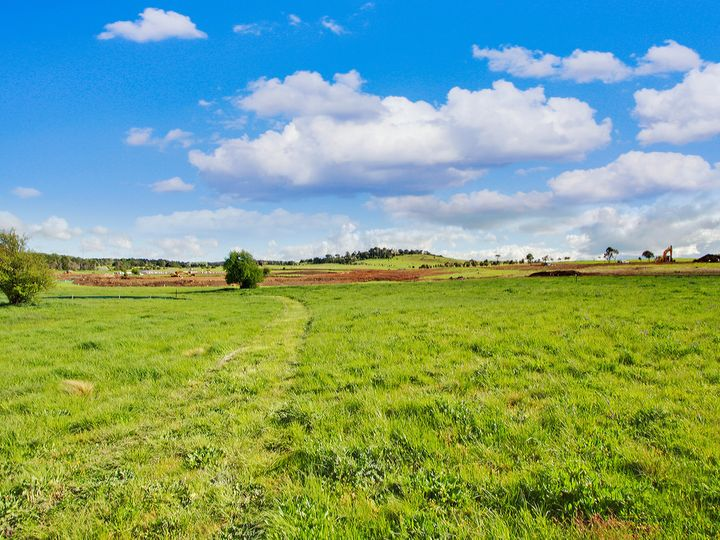 Stage 3 - Lot 306 Waterlilly Fairway, Goulburn, NSW