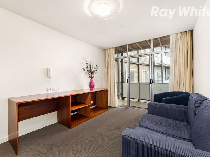 B17/48-52 Boadle Road, Bundoora, VIC