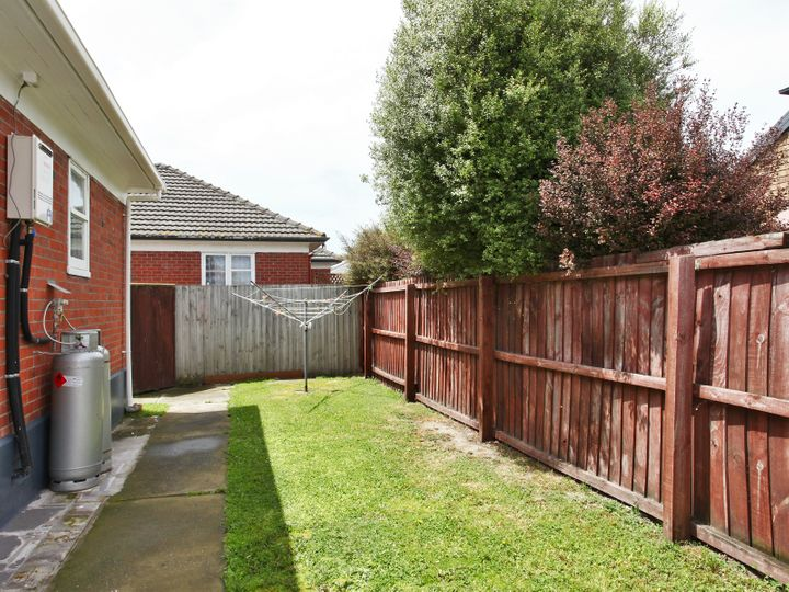 107 Peverel Street, Riccarton, Christchurch City