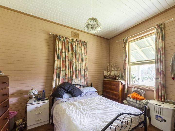 2227 Darbys Falls Road, Darbys Falls, NSW
