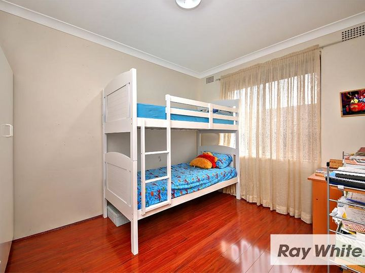 7/95 Northumberland Road, Auburn, NSW