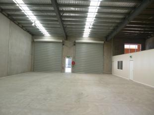 New Strata Industrial Unit - Exceptional Value - Bells Creek