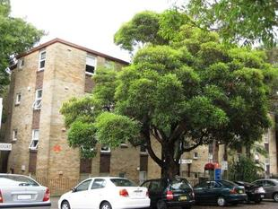 GREAT STUDIO APARTMENTS MINUTES TO THE CBD AND OXFORD STREET SHOPS! - Paddington
