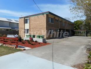 """ONE WEEKS RENT FREE FOR 12 MONTHS LEASE""          UNIT WITH AIR CON - GREAT LOCATION - Booval"