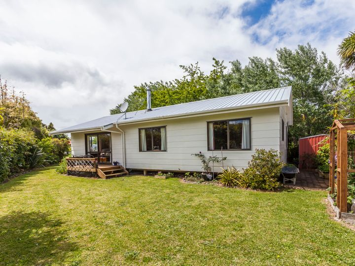 52B Robinson Road, Whitianga, Thames Coromandel District