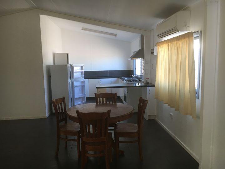 55 Henry Street, Karumba, QLD