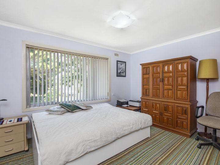 5826 Captains Flat Road, Braidwood, NSW