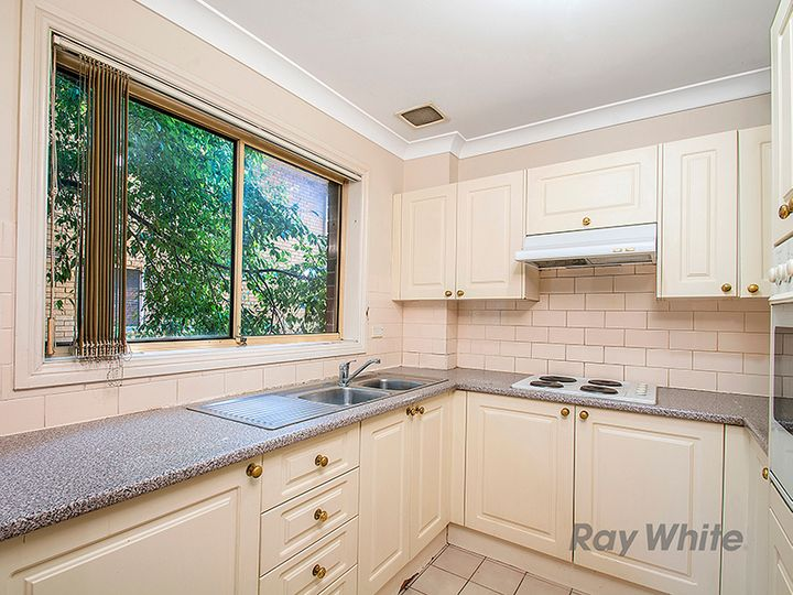 2/582 Blaxand Road, Eastwood, NSW