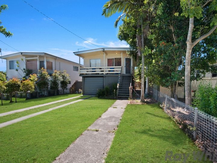 42 Holborn Street, Deception Bay, QLD