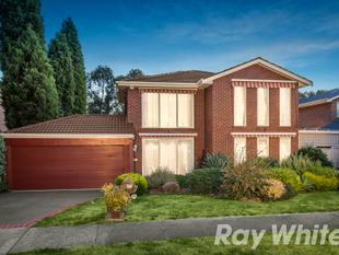Rare Opportunity In Knox College Estate - Wantirna South